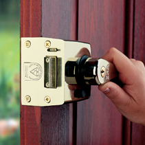 Emergency Locksmith Essex, Locksmith call out Essex, Replacement locks in Essex